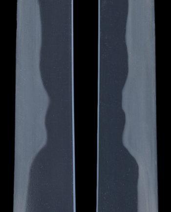 TA-050815 ginza seiyudo JAPANESE SAMURAI SWORD FOR SALE BUSHIDO KATANA SHOP