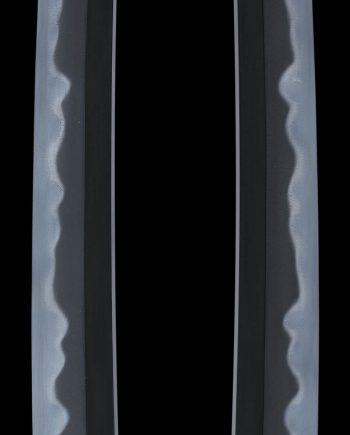 wa-080415 ginza seiyudo JAPANESE SAMURAI SWORD FOR SALE BUSHIDO KATANA SHOP