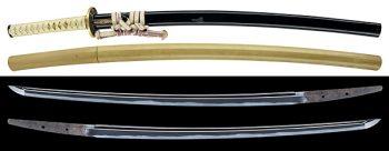 KA-020116-600idx