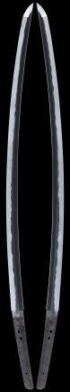 KA-120315-950a-2