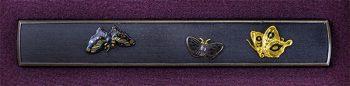 KO-010415 ginza seiyudo JAPANESE SAMURAI SWORD FOR SALE BUSHIDO KATANA SHOP