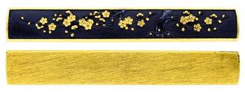 KO-050115 ginza seiyudo JAPANESE SAMURAI SWORD FOR SALE BUSHIDO KATANA SHOP