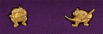 ME-011015 ginza seiyudo JAPANESE SAMURAI SWORD FOR SALE BUSHIDO KATANA SHOP