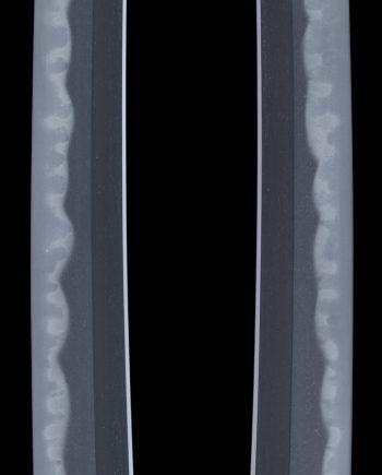 wa-100113 ginza seiyudo JAPANESE SAMURAI SWORD FOR SALE BUSHIDO KATANA SHOP