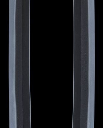 KA-010216 samurai sword katana nihontou sale shop