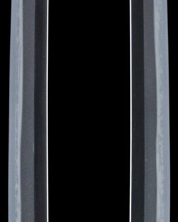 ka-010140 samurai sword katana nihontou sale shop