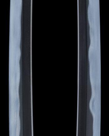 ka-100415 samurai sword katana nihontou sale shop