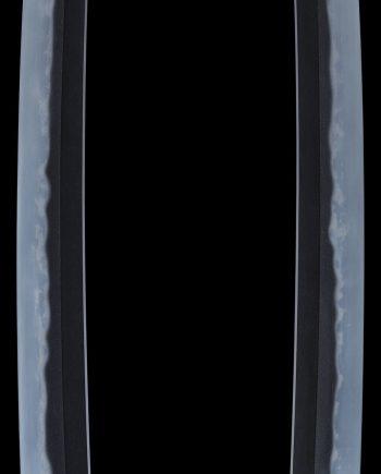 備州前国住長船春光作 ka-120315 samurai sword sale shop
