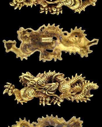 me-010915 ginza seiyudo JAPANESE SAMURAI SWORD FOR SALE BUSHIDO KATANA SHOP