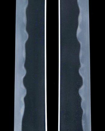 ta-08091 ginza seiyudo JAPANESE SAMURAI SWORD FOR SALE BUSHIDO KATANA SHOP