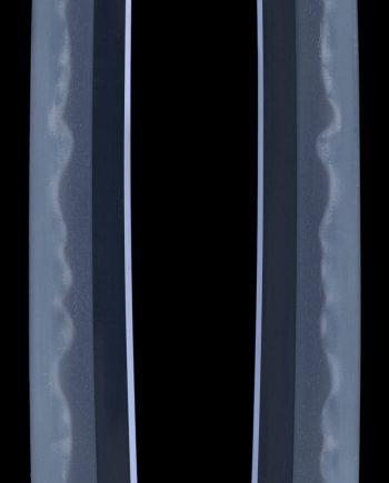 WA-081512 ginza seiyudo JAPANESE SAMURAI SWORD FOR SALE BUSHIDO KATANA SHOP