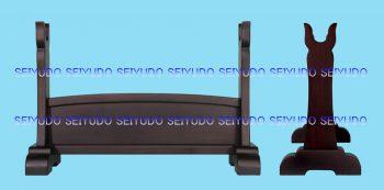 OI-08125 ginza seiyudo JAPANESE SAMURAI SWORD FOR SALE BUSHIDO KATANA SHOP