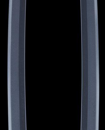 KA-050215-950950a