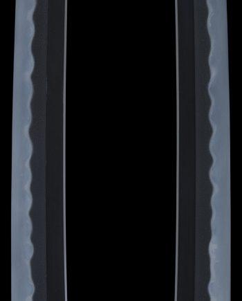 KA-050316-950a