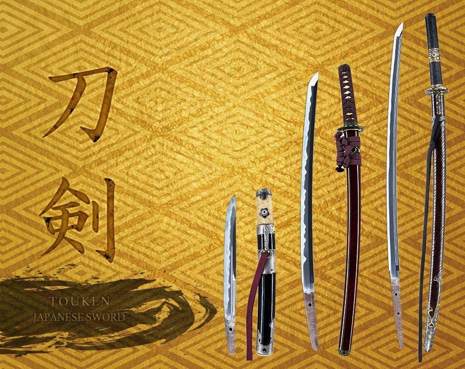 JAPANESE SAMURAI SWORD SALE SHOP tosogu huchugashira menuki Kozuka kogatana