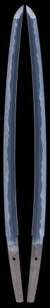 wa-030615-950a