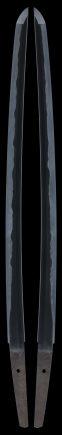 KA-070216-950a