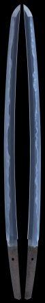 WA-040915-950a