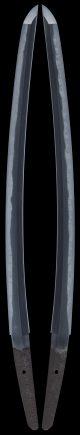 WA-080315-950a