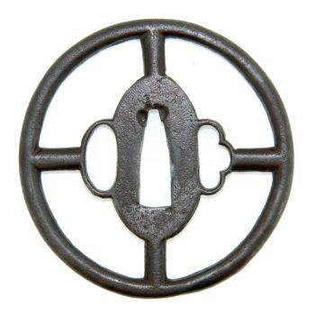 tu-81-950a