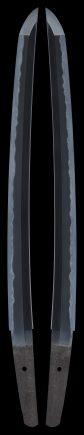 060617-950a