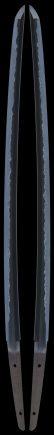 KA-050117-950a