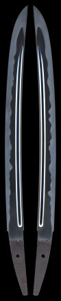 WA-080817-950a