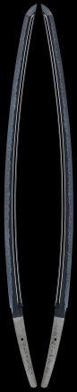 KA-010618-950a