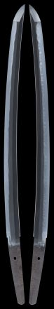 KA-040318-950a