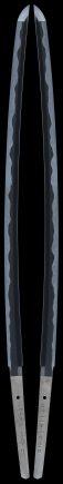 KA-080218-950a