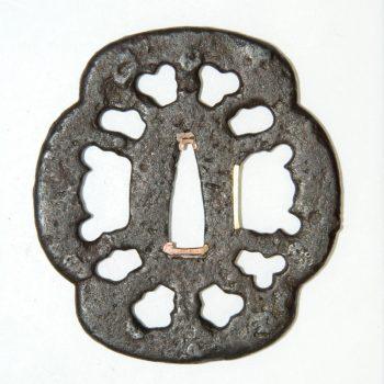 tu-101-950a