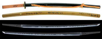 KA-100218-600idx