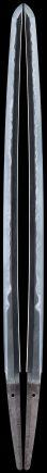 KA-090419-950a