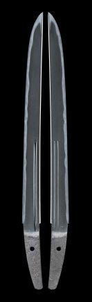 TA-010120-950a