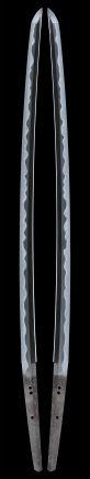 KA-020220-950a
