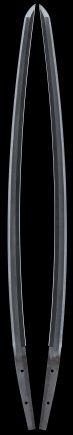 KA-050220-950a