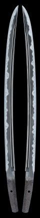 WA-050420-950a