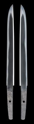 STA-020120-950a