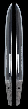 STA-050320-950a