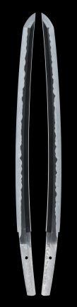 SWA-010320-950a