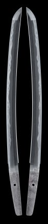 SWA-060520-950a