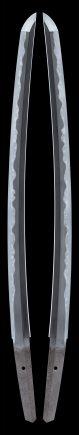WA-080220-950a