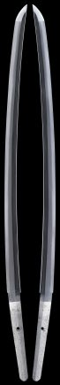 SKA-090120-950a
