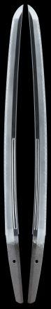 SWA-090320-950a