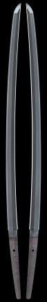 KWA-120120-950a