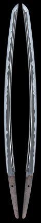 KA-030321-950a