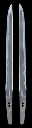 STA-030221-950a