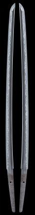 SKA-050521-950a