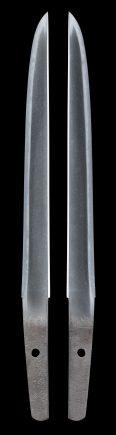 STA-050221-950a