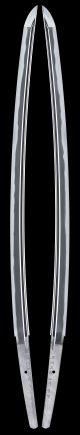 KA-080121-950a